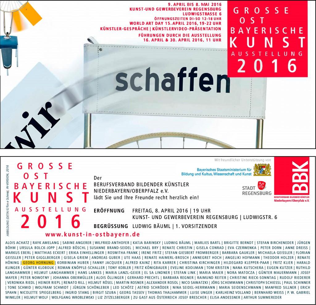 GOK2016_Einladungskarte