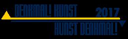 Logo-DKKD-2017